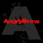 AngryBrow - Enjoy the Game More