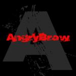 AngryBrow - Enjoy the Game More